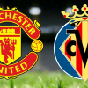 Apostas Manchester United x Villarreal Liga dos Campeões 29/09/21