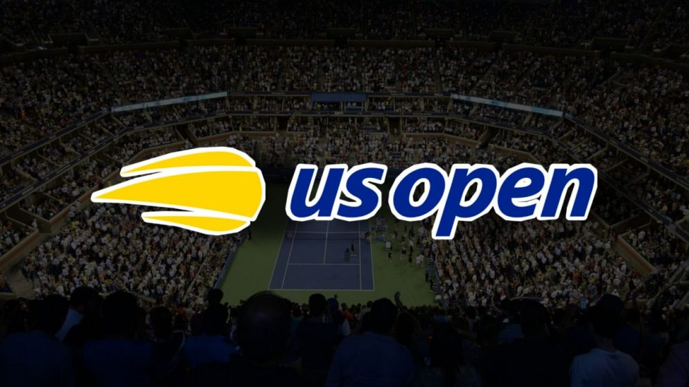 Apostas Novak Djokovic x Matteo Berrettini US Open 08/09/21