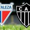 Apostas Fortaleza x Atlético Mineiro Copa do Brasil 27/10/21